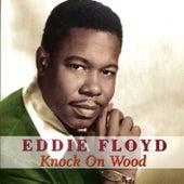 Knock On Wood (SDEG) von Eddie Floyd