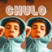Barbi de El Chulo
