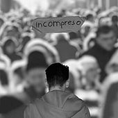Incompreso by Yano_Official