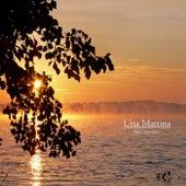 Una Mattina by Sabr Alptekin