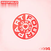 Love Triangle by Redfield