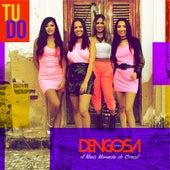 Tudo by Banda Dengosa