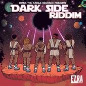 Dark Side Riddim / Samuel L.Riddim von Ezra Collective