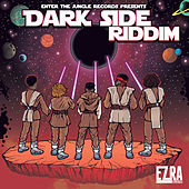 Dark Side Riddim / Samuel L.Riddim by Ezra Collective