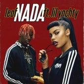 Nada (feat. Lil Yachty) de Leaf