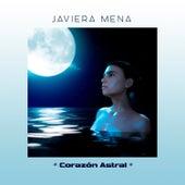 Corazón Astral de Javiera Mena