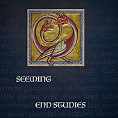End Studies de Seeming