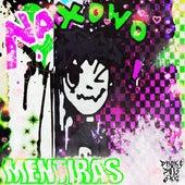 Mentiras de Naxowo