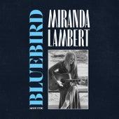 Bluebird (Acoustic) de Miranda Lambert