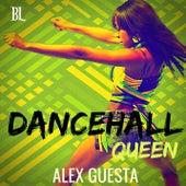 Dancehall Queen von Alex Guesta