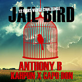 Jailbird Riddim (feat. CapoDon & Kahpun) de Anthony B