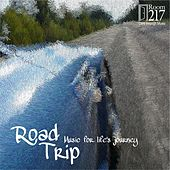 Road Trip by Room 217