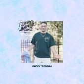 I Don't Wanna Be Cool von Roy Tosh