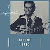 Our Favourites von George Jones