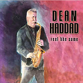 Feel the Same von Dean Haddad