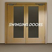 Swinging Doors by Merle Haggard, Luis Mariano, Willie Nelson, Omara Portuondo, Compay Segundo, Antonio de Lucena, Don Gibson, Beny More, Julio Jaramillo, Libertad Lamarque, Ferlin Husky, Marty Robbins, Billy Joe Royal, 101 Strings Orchestra, Caterina Valente