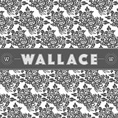 Wallace by Wallace