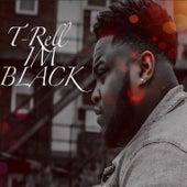 IM BLACK de 'Trell