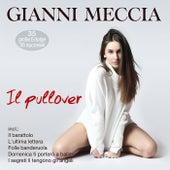 Il pullover de Gianni Meccia