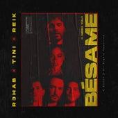 Bésame (I Need You) de R3HAB
