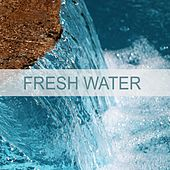 Fresh Water by Nature Sounds (1)