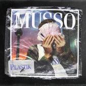 Plastik de Musso