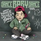 DANCE BABY DANCE von Fard