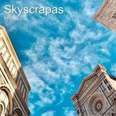 Skyscrapas by H-Nut