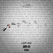 Let Go by D-Smoke