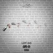Let Go de D-Smoke