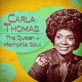The Queen of Memphis Soul (Remastered) de Carla Thomas