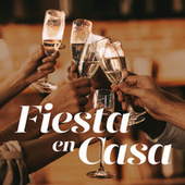 Fiesta en Casa von Various Artists