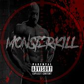Monster Kill de Rapper Close