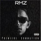 Première Sommation by RMZ