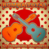 Rumba Total: La Colección Completa (Remastered) von Various Artists