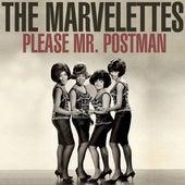 Please Mr. Postman von The Marvelettes