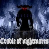 Cradle Of Nightmares by Havok