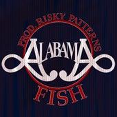 alabama fish de Roberto