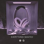 everything i wanted (8D Audio) von 8D Tunes