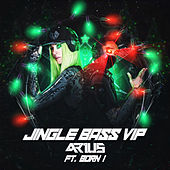 Jingle Bass (VIP) von Arius