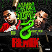 Main Slime Remix (feat. Moneybagg Yo & Tay Keith) by Pooh Shiesty