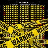 YTB (Yellow Tape Blixky) [feat. Shawny Binladen & Big Yaya] de 22Gz
