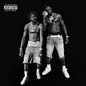 Both Sides (feat. Lil Baby) by Gucci Mane