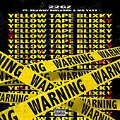 YTB (Yellow Tape Blixky) [feat. Shawny Binladen & Big Yaya] de 22Gz
