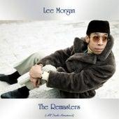 The Remasters (All Tracks Remastered) de Lee Morgan