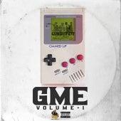 Gme Vol. 1 von Gme