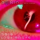 Solo Lastimaste by Moenia