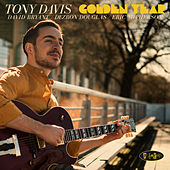 Golden Year by Tony Davis