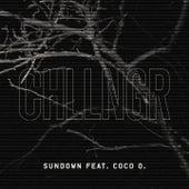 Sundown by CHLLNGR