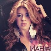 Naela de Naela